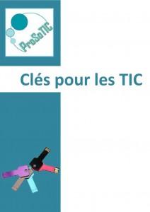 Clés pour les TIC