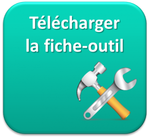Download-Fiche-Outil