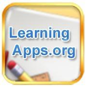learningapp