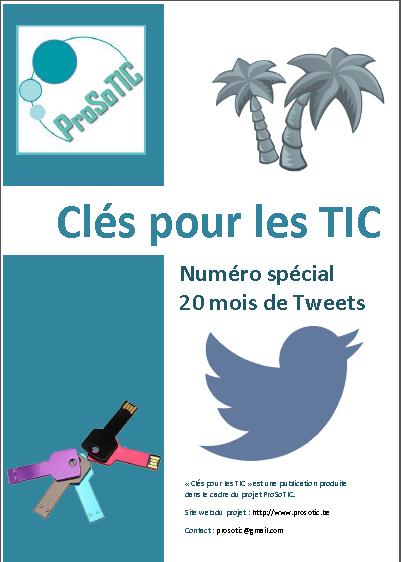ClesTIC20moisTweets